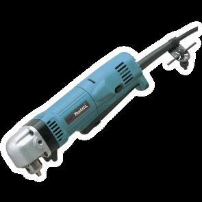 DA3010F Elektronická uhlová vŕtačka MAKITA