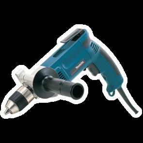 DP4001 Elektronický vŕtací skrutkovač