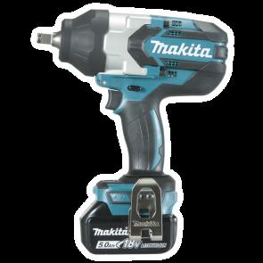 Makita DTW 1002 RTJ