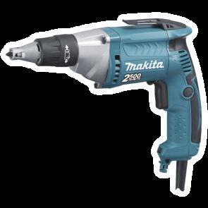 FS2300 elektronický skrutkovač MAKITA
