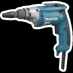 FS2700 elektronický skrutkovač MAKITA