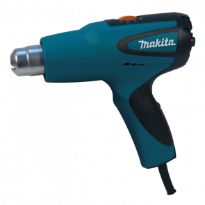 HG551VK horkovzdušná pistole 1800W / 550°C MAKITA