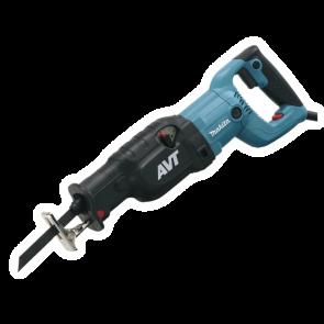 JR3070CT Elektronická píla chvostovka s predkmitom MAKITA