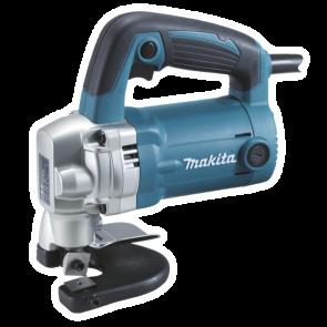Makita JS3201J Nůžky na plech 3,2mm,710W,systainer