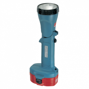 Makita lampa ML180 192898-0