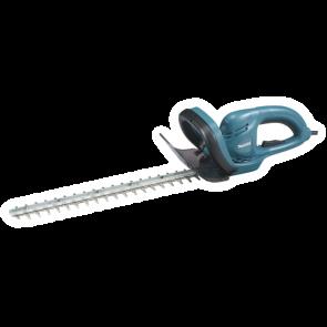 UH4861 nožnice na živý plot MAKITA