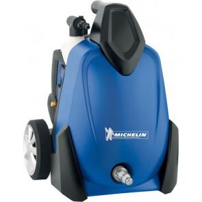 Michelin MPX 110 B elektrická tlaková myčka