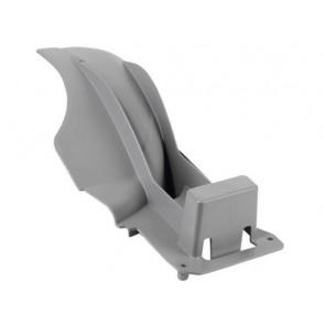 Mulčovací klin 50cm PM530/530S