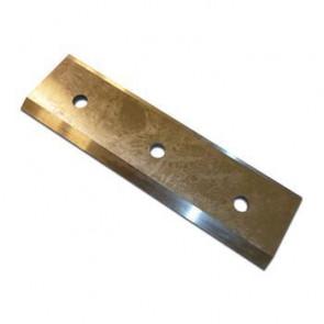nůž drtiče řada 900