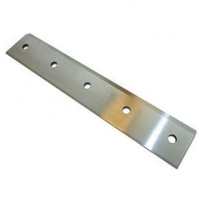 nůž drtiče řada 1300