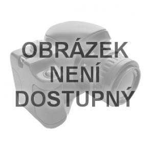DWT brusný kotouč (150x20x12,7 A80KV)