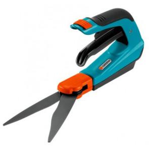Nůžky na trávník Comfort, otočné 8735-29