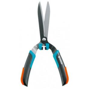 GARDENA 399-20 Nůžky na tvarování keřů Comfort