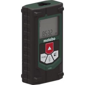 Metabo LD 60 laserový dálkoměr