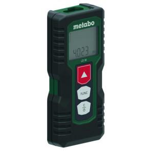 Metabo LD 30 laserový dálkoměr