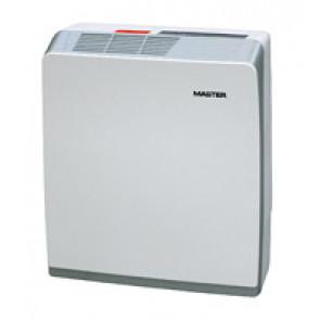 Master DHA10 odvlhčovač adsorpční