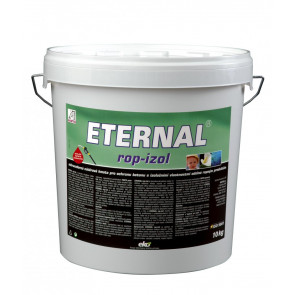 ETERNAL rop-izol 10kg