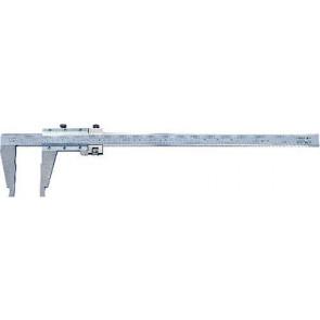 Měřidlo posuvné Heavy Duty 600 mm