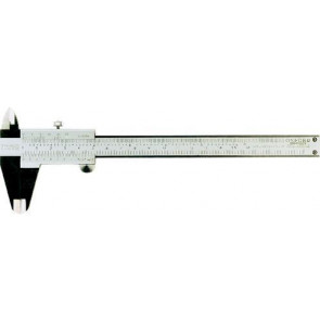 RZ 170 rezač špár 170mm