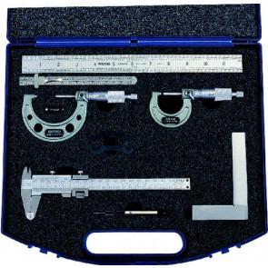 kotúč 305 x 22mm EVO diamantový