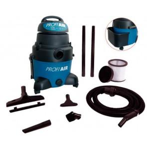 PA300 S mokrosuchý vysavač 1300W / 30L ProfiAIR + příslušenství
