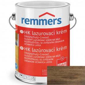 REMMERS HOLZSCHUTZ-CREME PALISANDR 0,75L