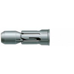 Stopka SDS-MAX 450mm