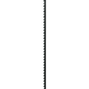 Scheppach Plátky pro lupínkové pily (měkké dřevo, překližky) set 12 ks