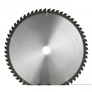 Woodster TCT Kotouč, 315 mm, 20 zubů