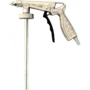 Pištoľ UBS A/206/S