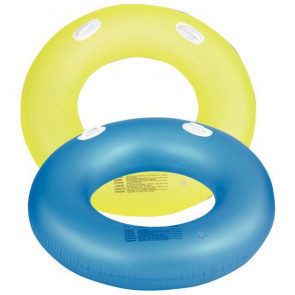 Plavací kruh Jumbo