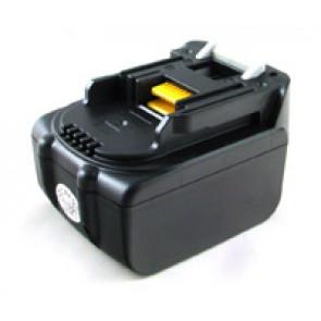 Master Akumulátor 14,4 V 3,0 Ah Lithium pro BLP 17 MDC