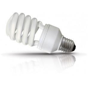 POWLI750 Náhradní žárovka 36W