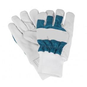 Pracovní rukavice Makita WorkerPro vel. XL