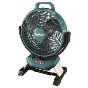 Makita DCF301Z Aku ventilátor Li-ion 14,4/18V,bez aku   Z
