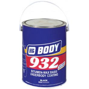 BODY 932 4Lčerná