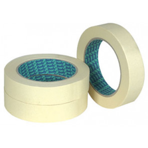 Maskovací páska BODY 50x50 80°C