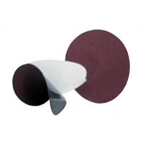 Brusný samolepící disk 230 - zr. 60 pro BP-150