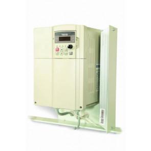 Frekvenční měnič - FMO-2  (FP-48SP)