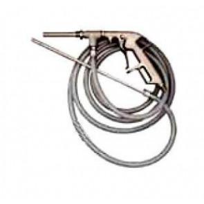 PS/1 - Pískovací pistole