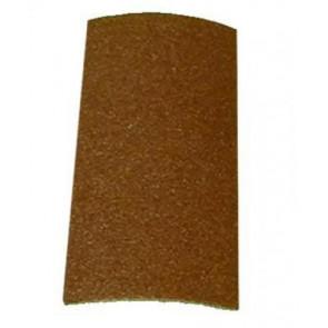 Brusný papír pro VM-150, FOS-180, PSM1024, PSM1027 zr. 60       (93x230)