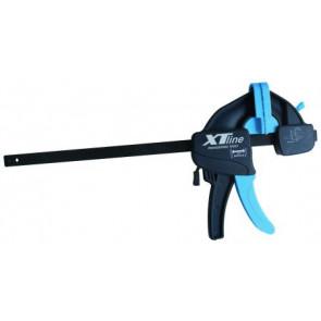 Svěrka Quick-Grip 300mm