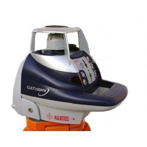 GAT220HV automatický rotační laser 300m