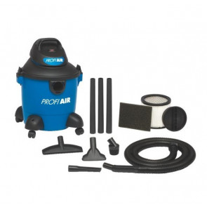 ProfiAIR PA300 mokrosuchý vysavač 1300W / 30L