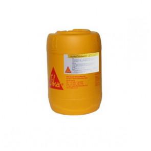 Sikafloor ®-ProSeal 5L číry tesniace a vytvrdzujúce akrylátový náter