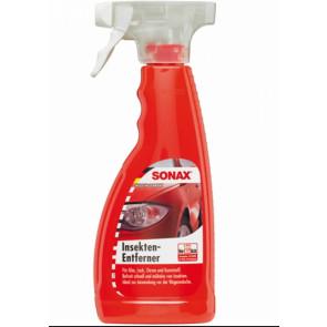 SONAX Odstraňovač zbytků hmyzu 500ml