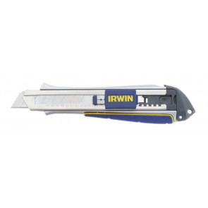 Odlamovacie nôž Pre-Touch s automatickým zavádzaním 25mm