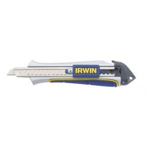 Odlamovacie nôž Pre-Touch s automatickým zavádzaním 9mm