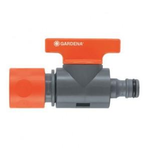 Gardena 2977-29 regulačný ventil