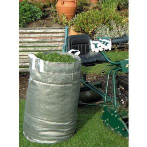 Vak zahradní Heavy Duty